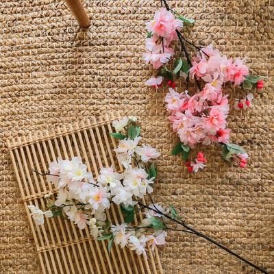 벚꽃조화 2color