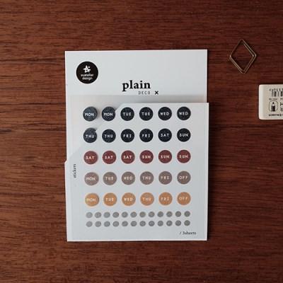 1632 plain.28