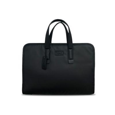 기라로쉬 슬림 캐주얼 서류가방 비지니스 노트북가방 슬림