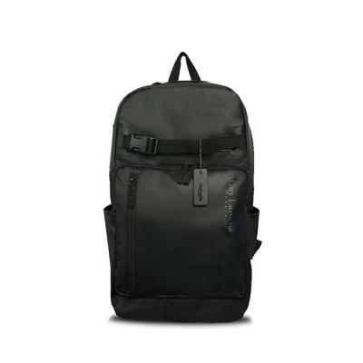 기라로쉬 캐주얼 멀티 백팩 스포티 슬림 캐주얼 서류가방 노트북가방