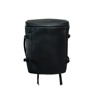 기라로쉬 스포티 캐주얼 백팩 슬림 캐주얼 서류가방 노트북가방