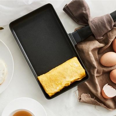 락앤락 계란말이팬 25cm