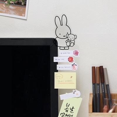 미피 모니터 메모보드