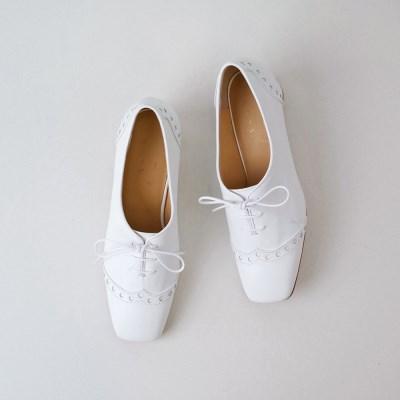 흰 . hs1901 white