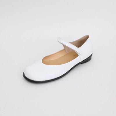 흰 . hs1902 white