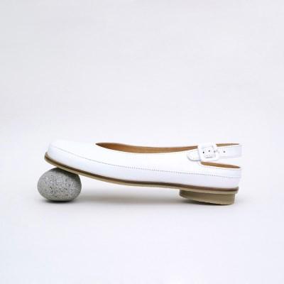 흰 . hs1903 white