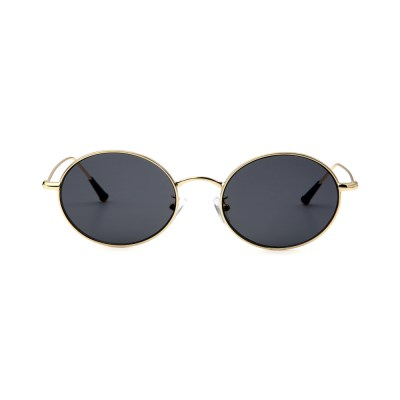 Dominik Gold / Black Lens