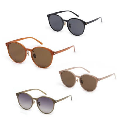 kami et muse simple eco line 15273 Sunglasses Uv400