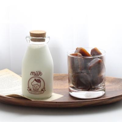 milk boy 우유병 밀크보틀