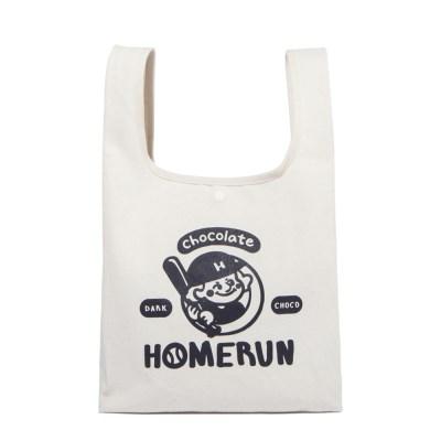 에코백(핸디) - Homerun