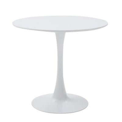 플라잉 커피 테이블 800