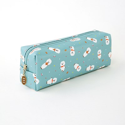 [BT21] C-POCKET PATTERN / 알제이(RJ)_(807088)