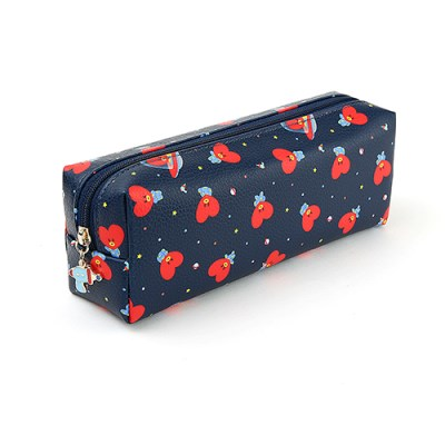 [BT21] C-POCKET PATTERN / 타타(TATA)_(807085)