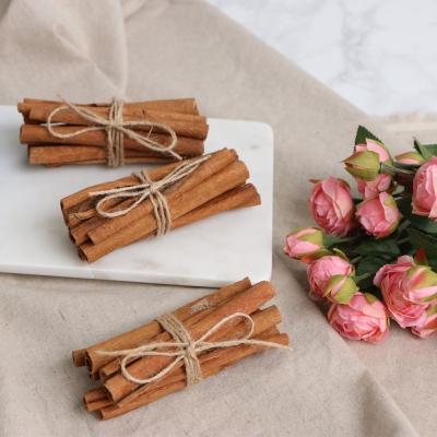 인테리어 소품 데코용 시나몬 스틱