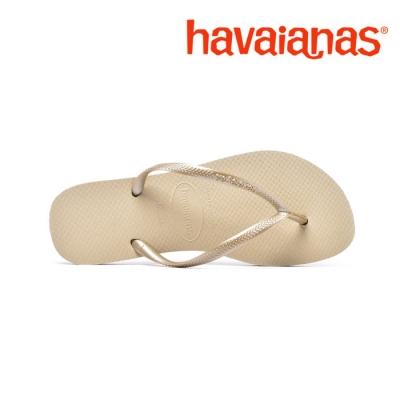 공식정품 하바이아나스 SLIM 샌드그레이 (n)4000030_2719