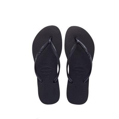 공식정품 하바이아나스 SLIM 블랙 (n)4000030_0090