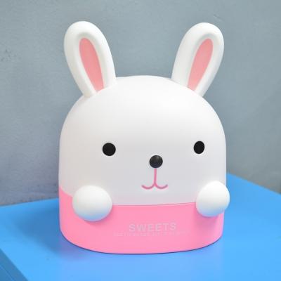 토끼 티슈 케이스_(1021197)