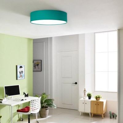 LED 데일리 방등-G 50W_(103248117)
