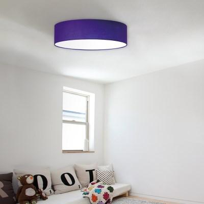 LED 데일리 방등-B 50W_(103248116)