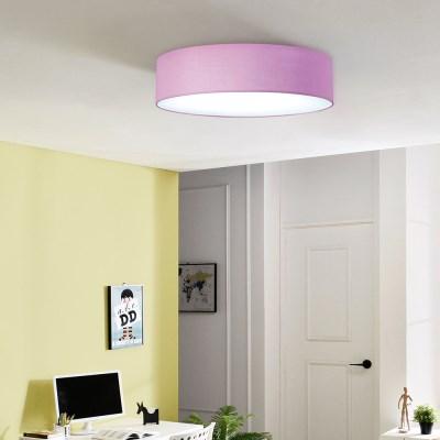 LED 데일리 방등-P 50W_(103248115)