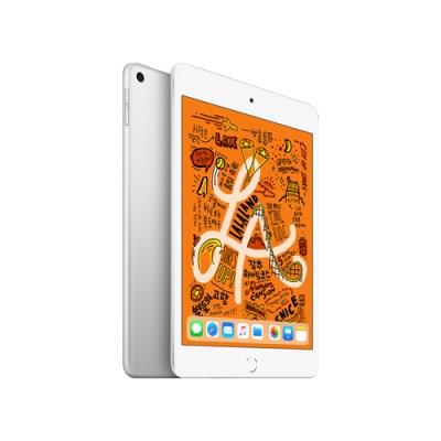 iPad mini Wi-Fi 64GB 실버 MUQX2KH/A