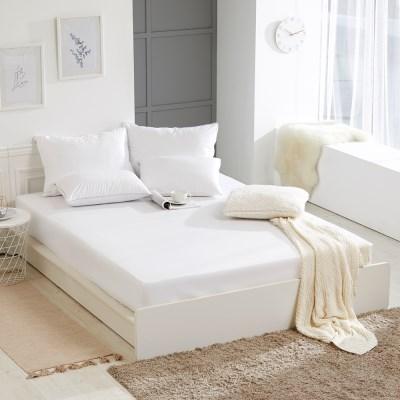 하우쎈스 방수매트커버 침대 매트리스 방수커버