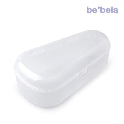[베벨라] 다용도 치발기 보관케이스_(701589317)