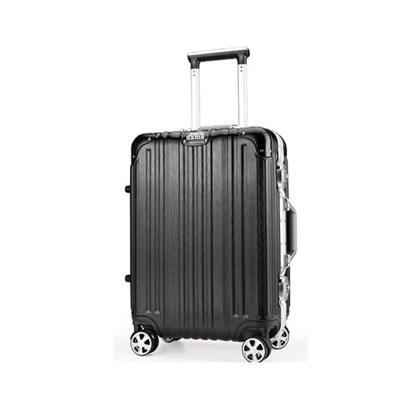 (에스쿠다마) 아다모 기내용 20인치 여행용 캐리어 여행 가방