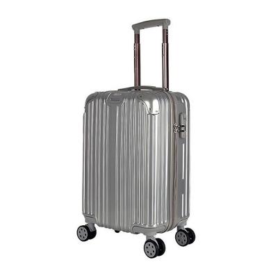 (에스쿠다마) 아리아 기내용 20인치 여행 캐리어 가방