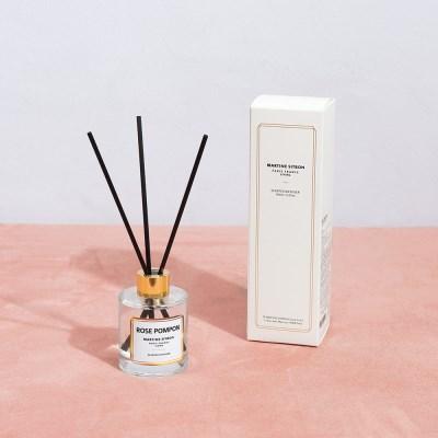 [마틴싯봉리빙] DIFFUSER_Rose Pompon(85ZC10239)