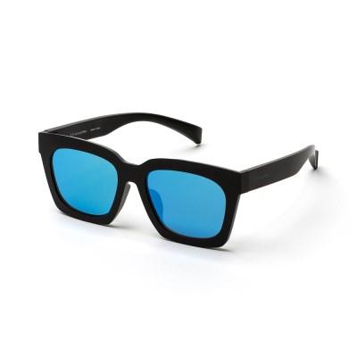 크로커다일 캐주얼 선글라스 CR8024_C2 블루