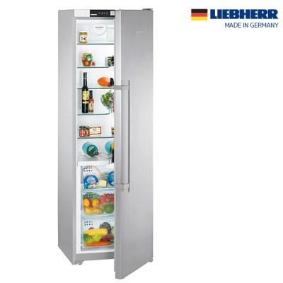 독일 리페르 플래그쉽 냉장고 SKBes4211