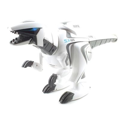 빅스케일 다이노소어 카를로 공룡 로봇 RC (SXT311389WH)