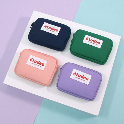 etudes CARD WALLET