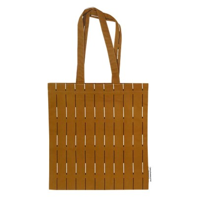 Plot Square bag