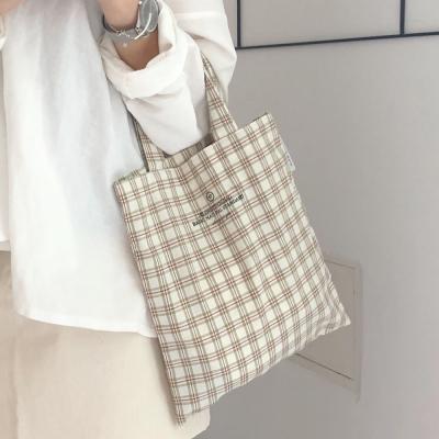 check small bag ( green )
