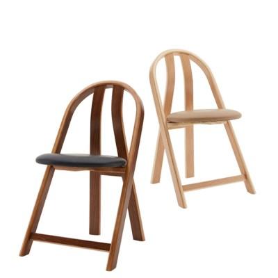 rechel chair (레이첼 체어)