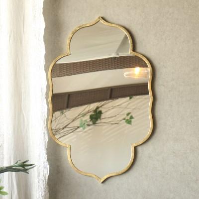 골드라인 거울 (size택 1)