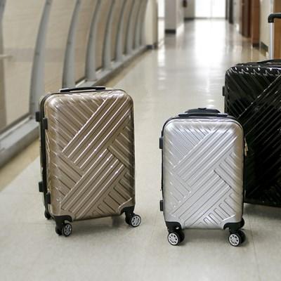 [씨앤티스토리]NEW 라니아 TSA 20+24인치 확장형 여행가_(1310321)