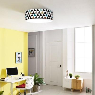 LED 디아몬 방등 50W_(103263300)