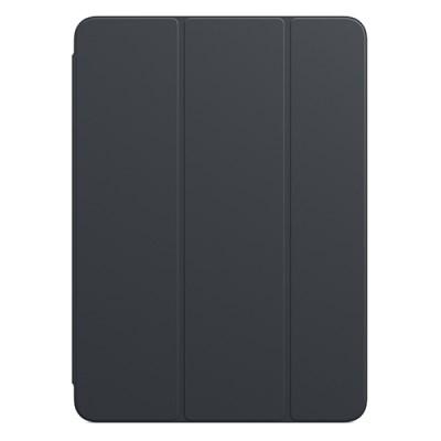11형 iPad Pro용 3세대 Smart Cover 차콜 그레이 MRX72FE/A