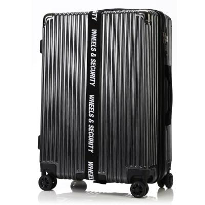 휠 마스터 PC 캐리어 28인치 블랙_(1931851)