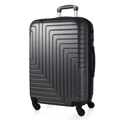[캠브리지] 아스터 수화물 24형/67cm 확장형 여행가방