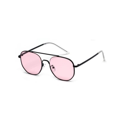 kami et muse straight bridge 15244 Sunglasses Uv400