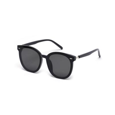 kami et muse Full cover front line 15349 Sunglasses Uv400