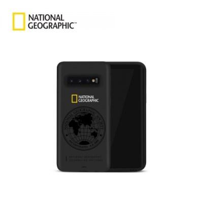 내셔널지오그래픽 130주년 더블 프로텍티브 갤럭시S10 5G