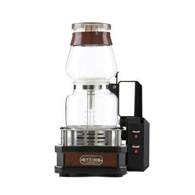 오띠모 사이폰 커피메이커 J-400CM