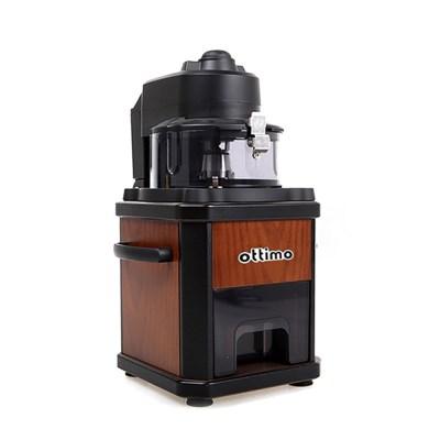 오띠모 커피 그라인더 J-200M