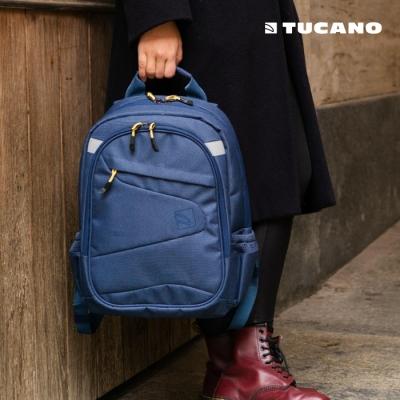 투카노 라토2 LATO2 데일리 백팩 (14인치 노트북 수납)