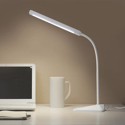단순생활 심플 5단조절 LED스탠드 스텐드